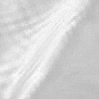 Атлас на сетке Премиум, Ровный Край, 160 г/м2, 160 см
