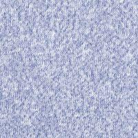 Футболка унисекс «Granite Light» ПЭ, 140 г/м.кв., голубой меланж 42 (XS)