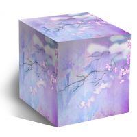 Коробка под кружку Сакура