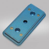 Оснастка для печати для чехла iPhone 5/5S