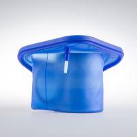Оснастка силиконовая для печати на стандартных/фигурных кружках
