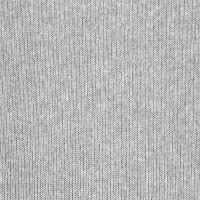 "Свитшот ""Granite Soft"", флис, полиэстер 150 г/м.кв., серый 54 (3XL)"